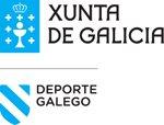 Deporte Galego.