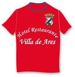 CamisetaRojaNumancia.jpg