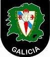 II Curso arbitros fútbol base en Ferrol