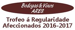 bodegas_y_vinos_ares_regularidade.png