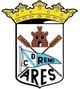 ADR Numancia de Ares