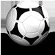A.D.R. Numancia de Ares. Infantiles 2010-2011. Copa Local. E.F. Racing de Ferrol B, 1 - Numancia, 11. Aneiros. Serantes