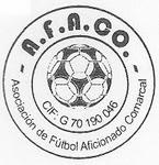 SDR Numancia de Ares. AFACO 2009-2010.