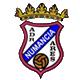 ADR Numancia de Ares. Benxamíns 2011-2012. I Torneo Cabanas 2011.