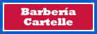 Barbería CARTELLE